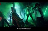 Ylvis – The Fox video 10 Hours